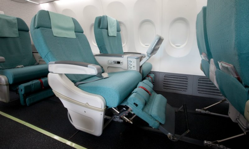 korean-air-fiji-novy-web-001.jpg