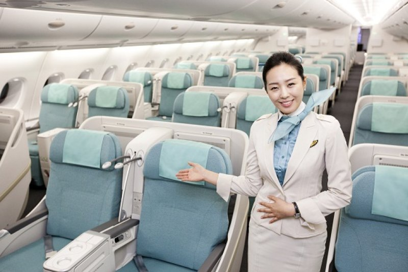 korean-air-fiji-novy-web-003.jpg