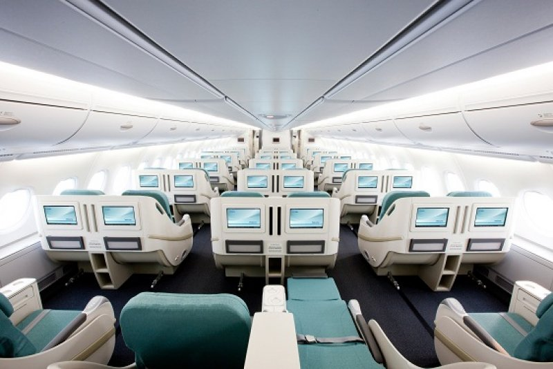 korean-air-fiji-novy-web-004.jpg