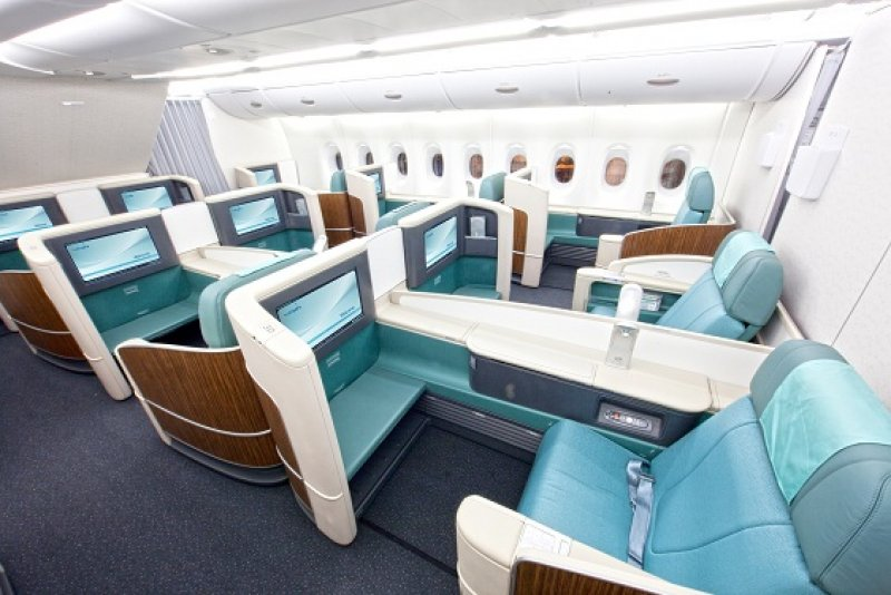korean-air-fiji-novy-web-006.jpg