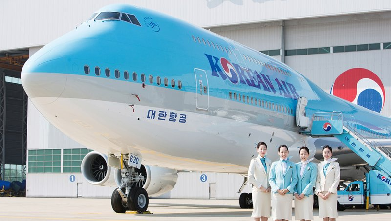 korean-air-fiji-novy-web-008.jpg
