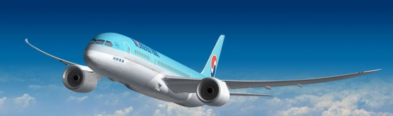 korean-air-fiji-novy-web-012.jpg