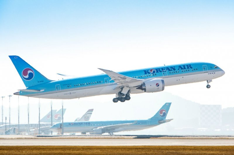 korean-air-fiji-novy-web-018.jpg