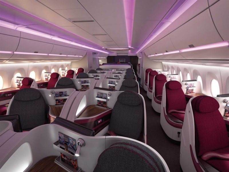 qatar-airways-003.jpeg