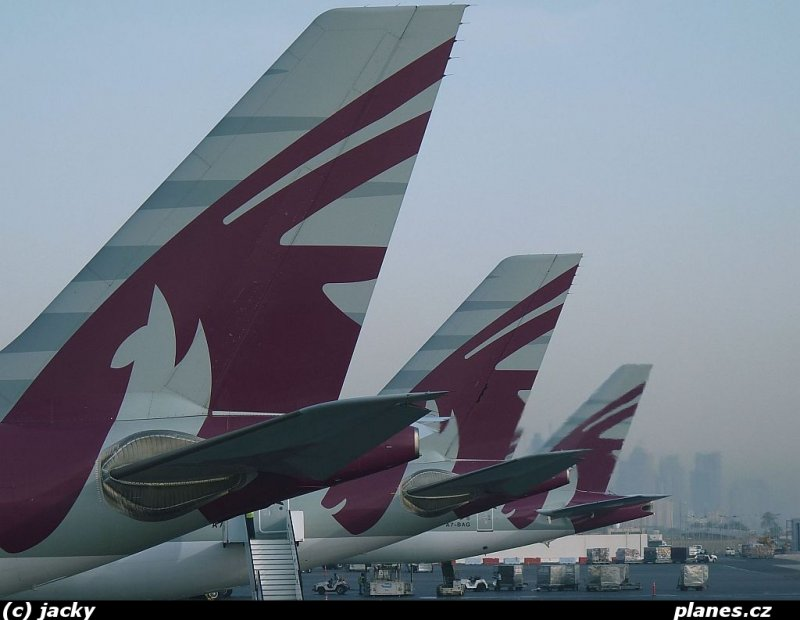 qatar-airways-073.jpg