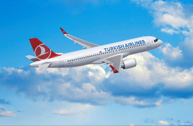 turkish-airlines-002.jpg