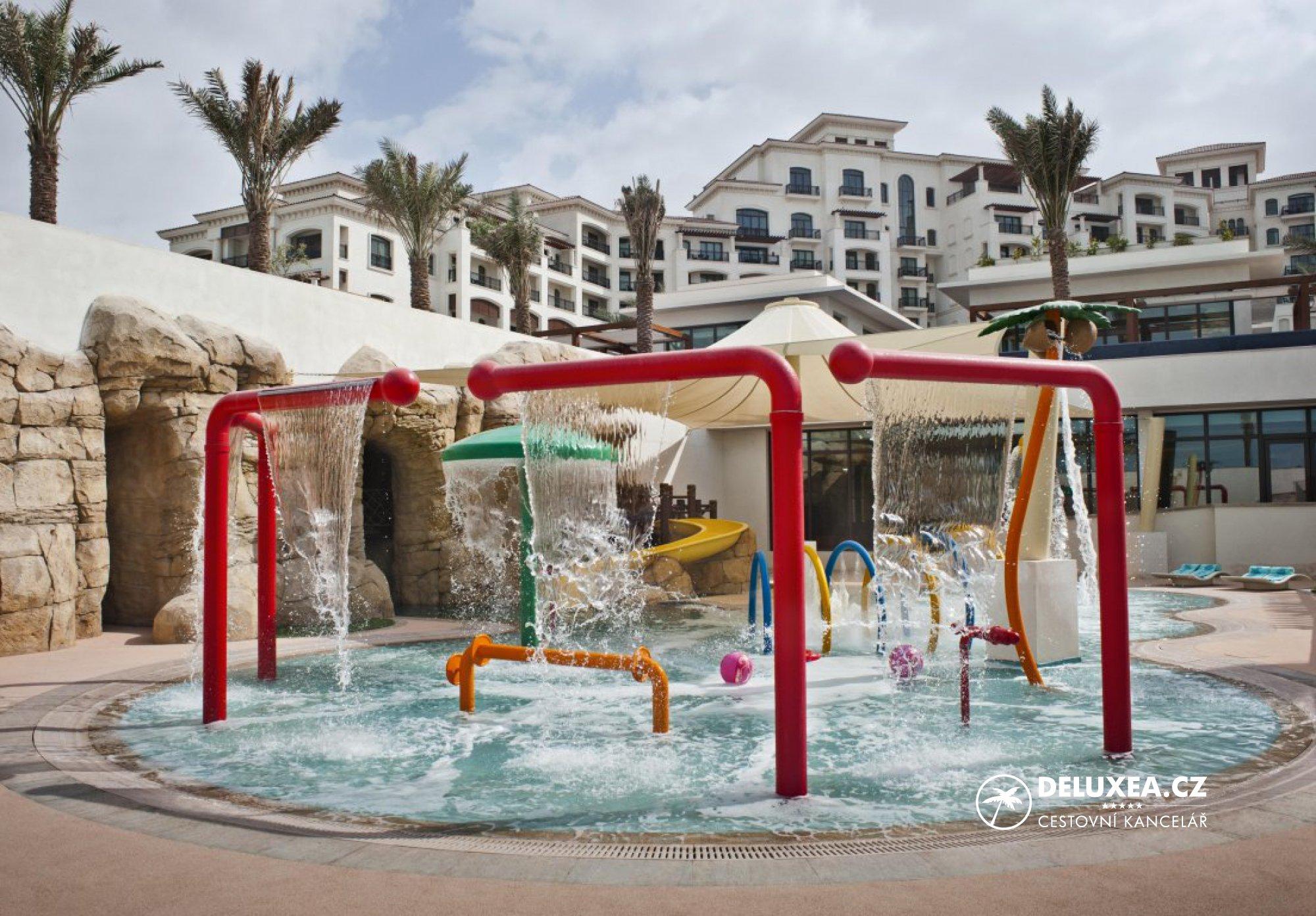 Hotel A Abu Dhabi Sul Mare