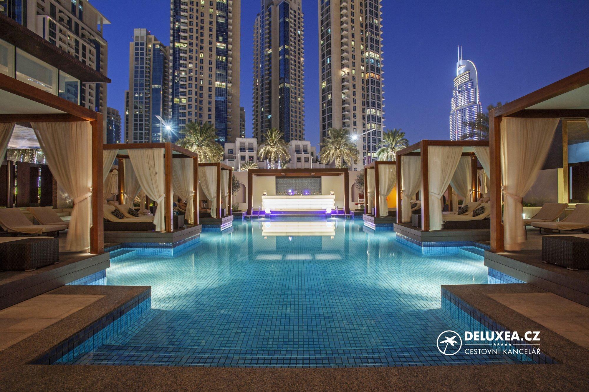 Najlepšie datovania webové stránky Dubaj