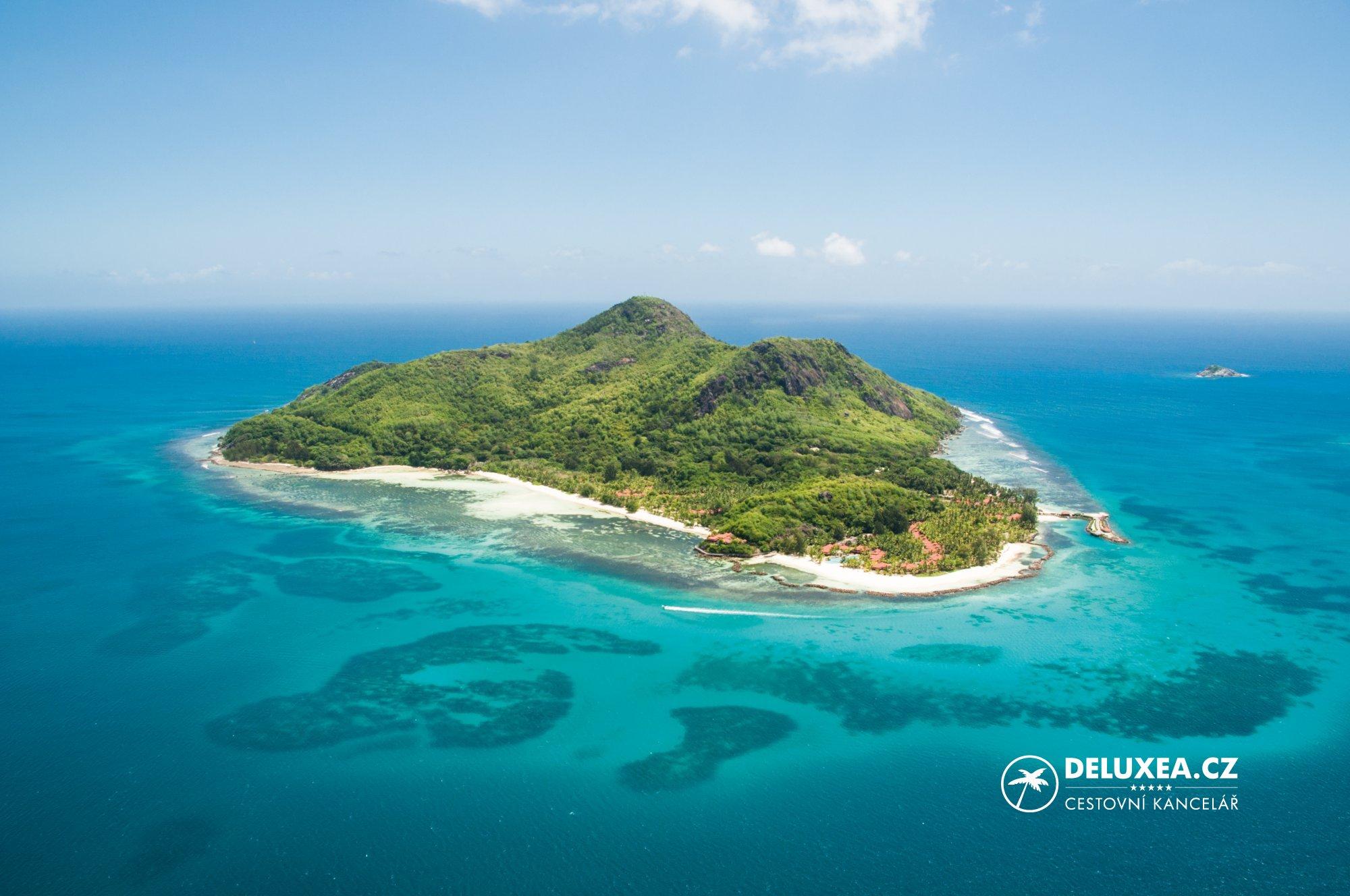 Купить остров в океане цены с фото