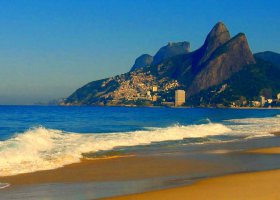 brazilie-003.jpg