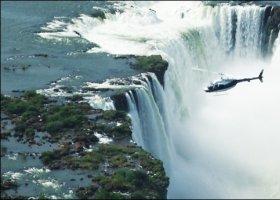 brazilie-048.jpg