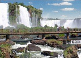 brazilie-049.jpg