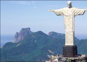 brazilie-054.jpg