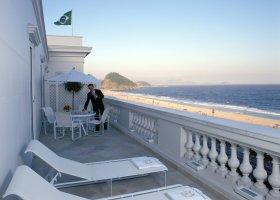 brazilie-hotel-copacabana-palace-015.jpg