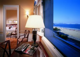 brazilie-hotel-copacabana-palace-016.jpg