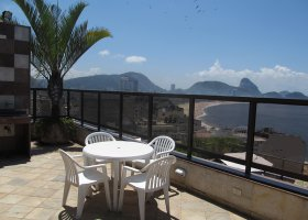 brazilie-hotel-copacabana-rio-017.jpg