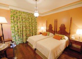 brazilie-hotel-hotel-das-cataratas-001.jpg
