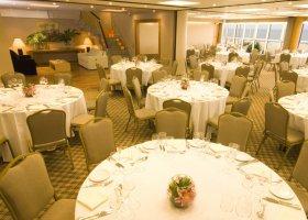 brazilie-hotel-porto-bay-rio-internacional-001.jpg
