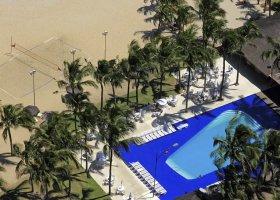 brazilie-hotel-portobello-resort-019.jpg