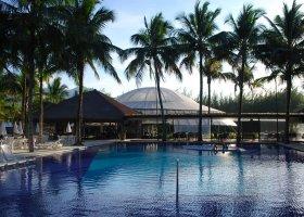 brazilie-hotel-portobello-resort-020.jpg