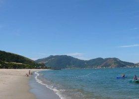 brazilie-hotel-portobello-resort-021.jpg