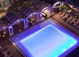 brazilie-hotel-sofitel-042.jpg