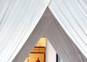 brazilie-hotel-villa-bahia-003.jpg
