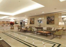 brazilie-hotel-windsor-atlantica-003.jpg