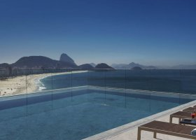 brazilie-hotel-windsor-miramar-007.jpg