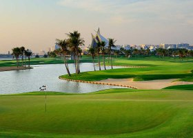 dubai-creek-golf-001.jpg