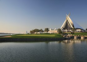 dubai-creek-golf-002.jpg