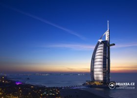 dubaj-destinace-016.jpg