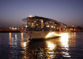 dubaj-destinace-026.jpg