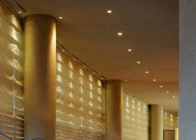 dubaj-hotel-armani-dubai-002.jpg