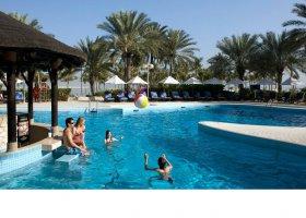 dubaj-hotel-jebel-ali-beach-hotel-022.jpg
