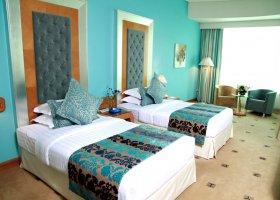 dubaj-hotel-marina-byblos-hotel-014.jpg