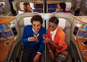emirates-business-001.jpg