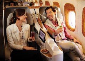 emirates-business-003.jpg