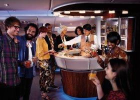 emirates-first-class-002.jpg