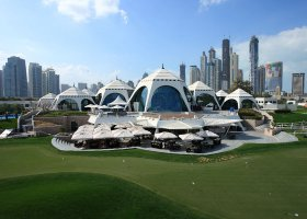 emirates-golf-club-001.jpg