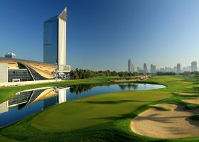 emirates-golf-club-002.jpg