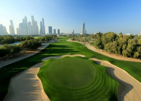 emirates-golf-club-003.jpg