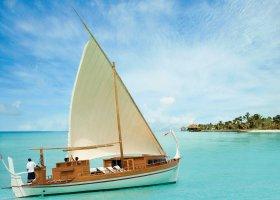Luxusní dovolená Maledivy - nadstandardní zájezdy na klíč #dovolená #luxus