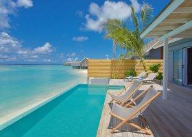 maledivy-hotel-kuramathi-island-resort-213.jpg