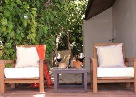 maledivy-hotel-lily-beach-resort-035.jpg