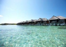 maledivy-hotel-lux-maldives-122.jpg