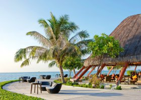 maledivy-hotel-lux-maldives-141.jpg