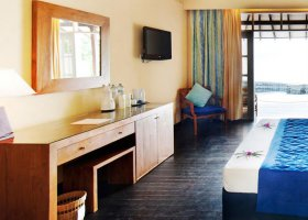 maledivy-hotel-meedhupparu-240.jpg