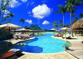 polynesie-010.jpg