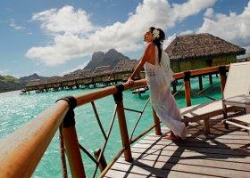 polynesie-012.jpg